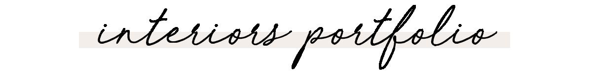 ELANA_DESIGNS_INTERIOR_DESIGN_PORTFOLIO