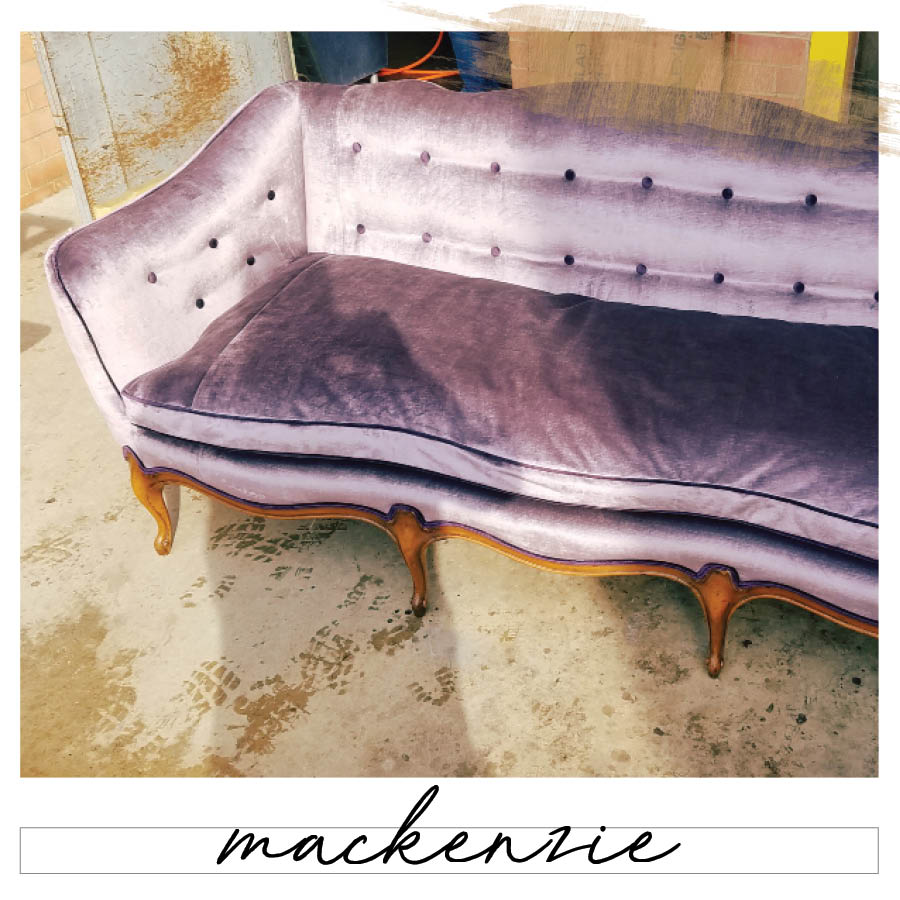 Mackenzie_Project