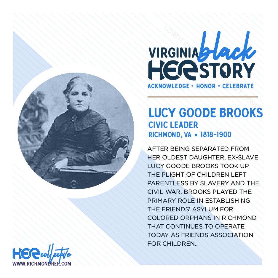 LucyBrooks.png