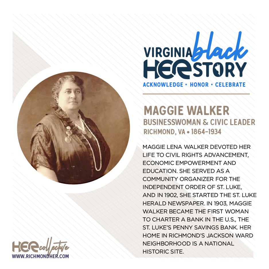 Maggie Walker.png
