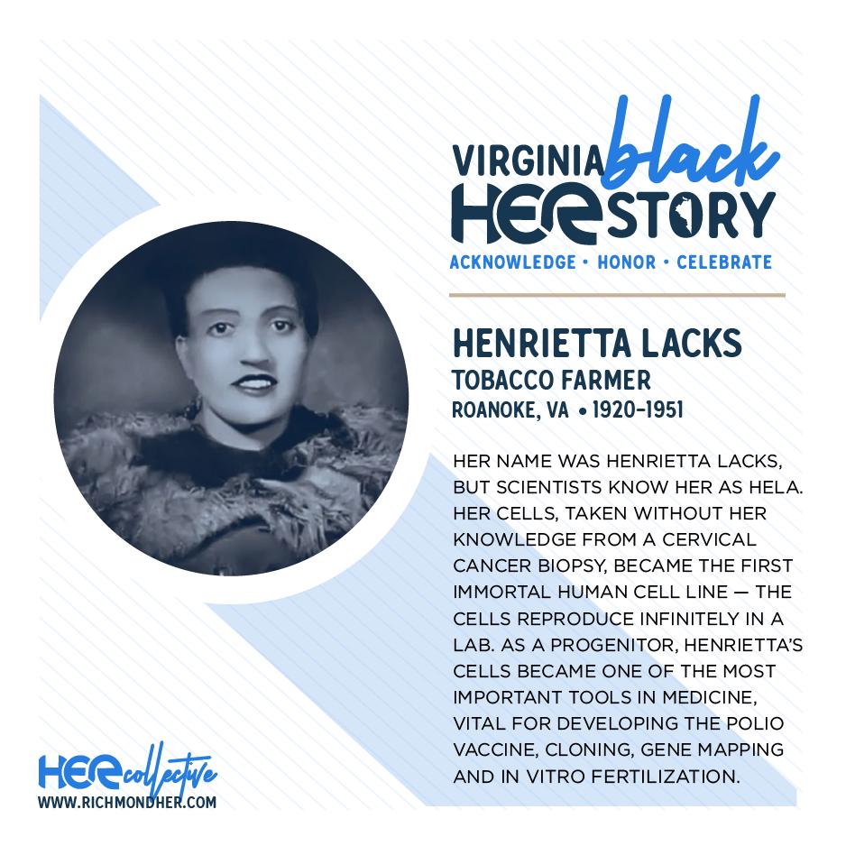 HenriettaLacks.png