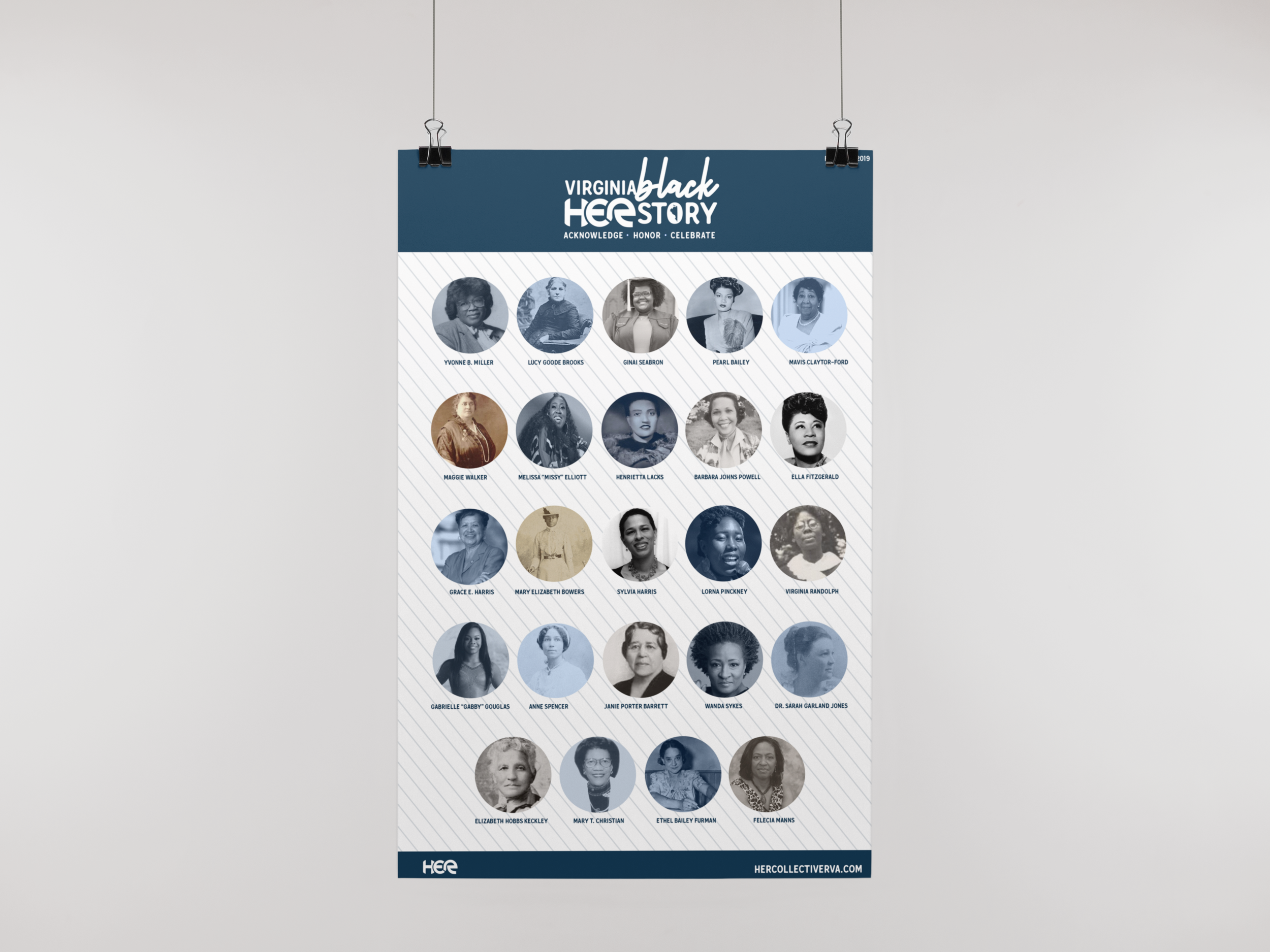 paper-poster-mockup-hanging-from-a-wall-a10323.png