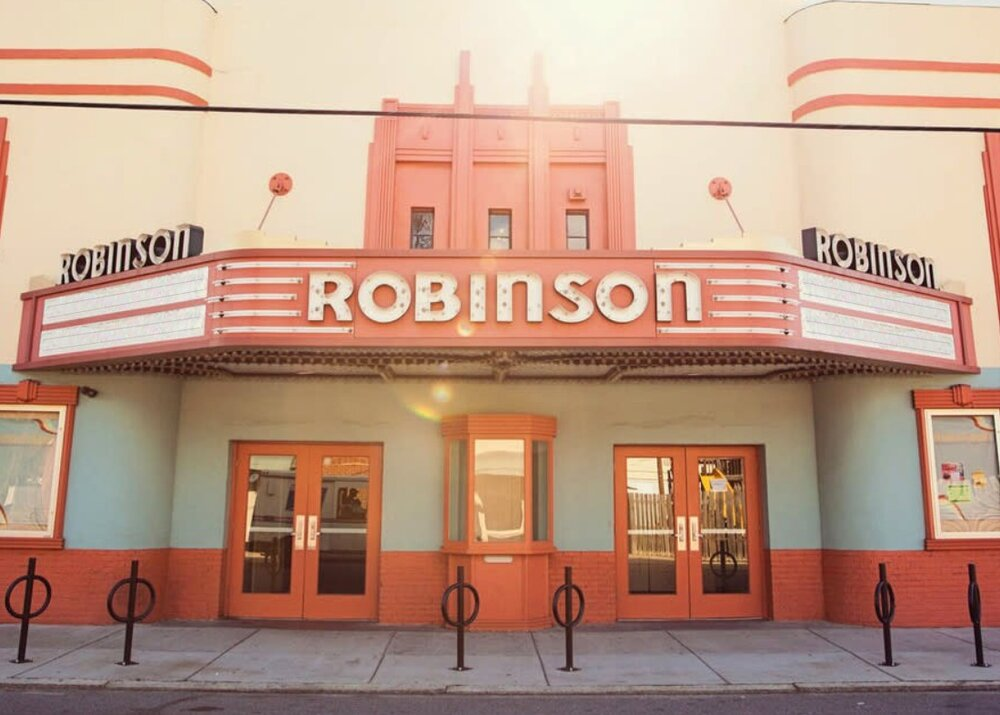 robinson_theatre.png