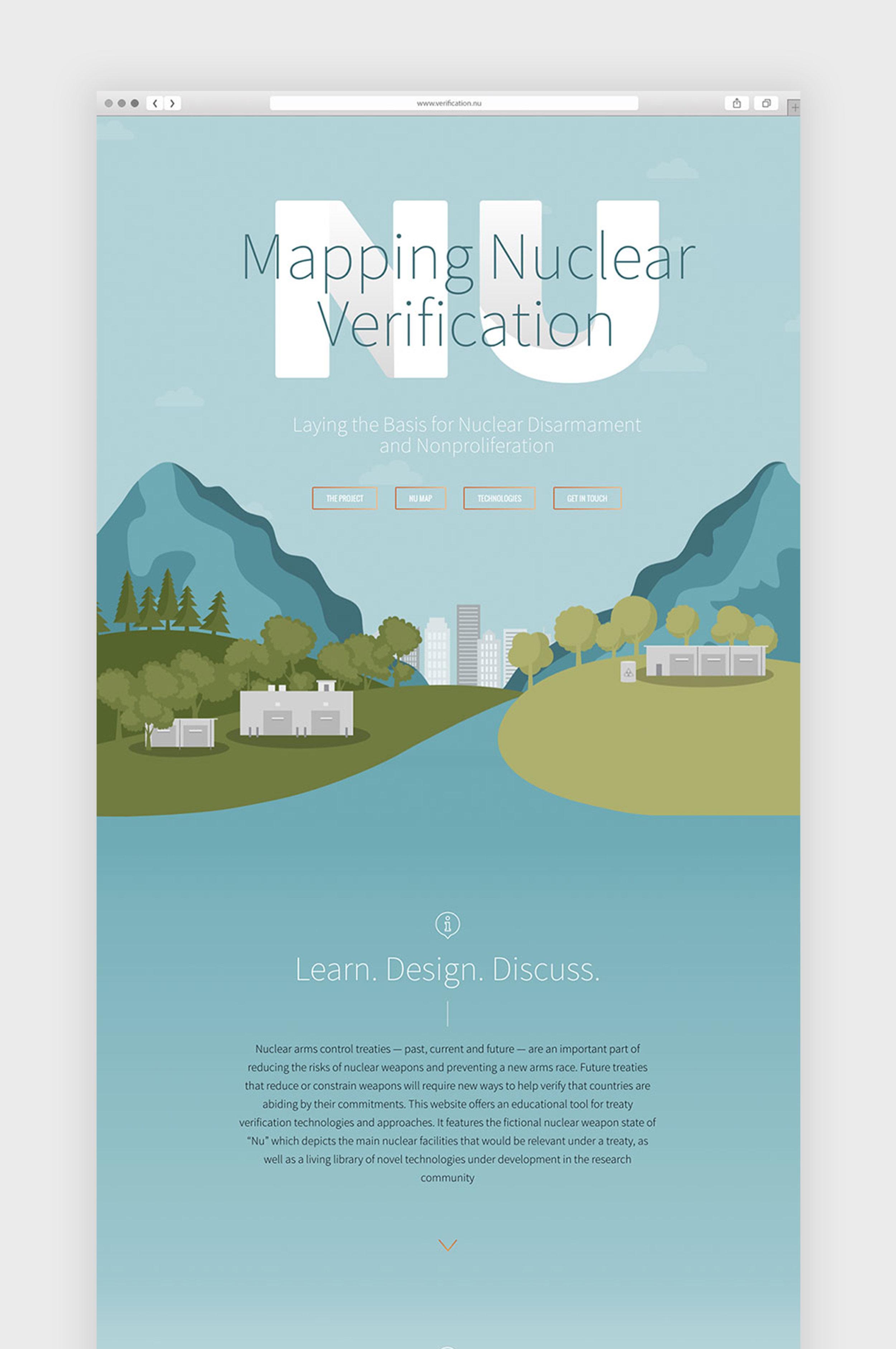 Nu-University-Website-Design.jpg