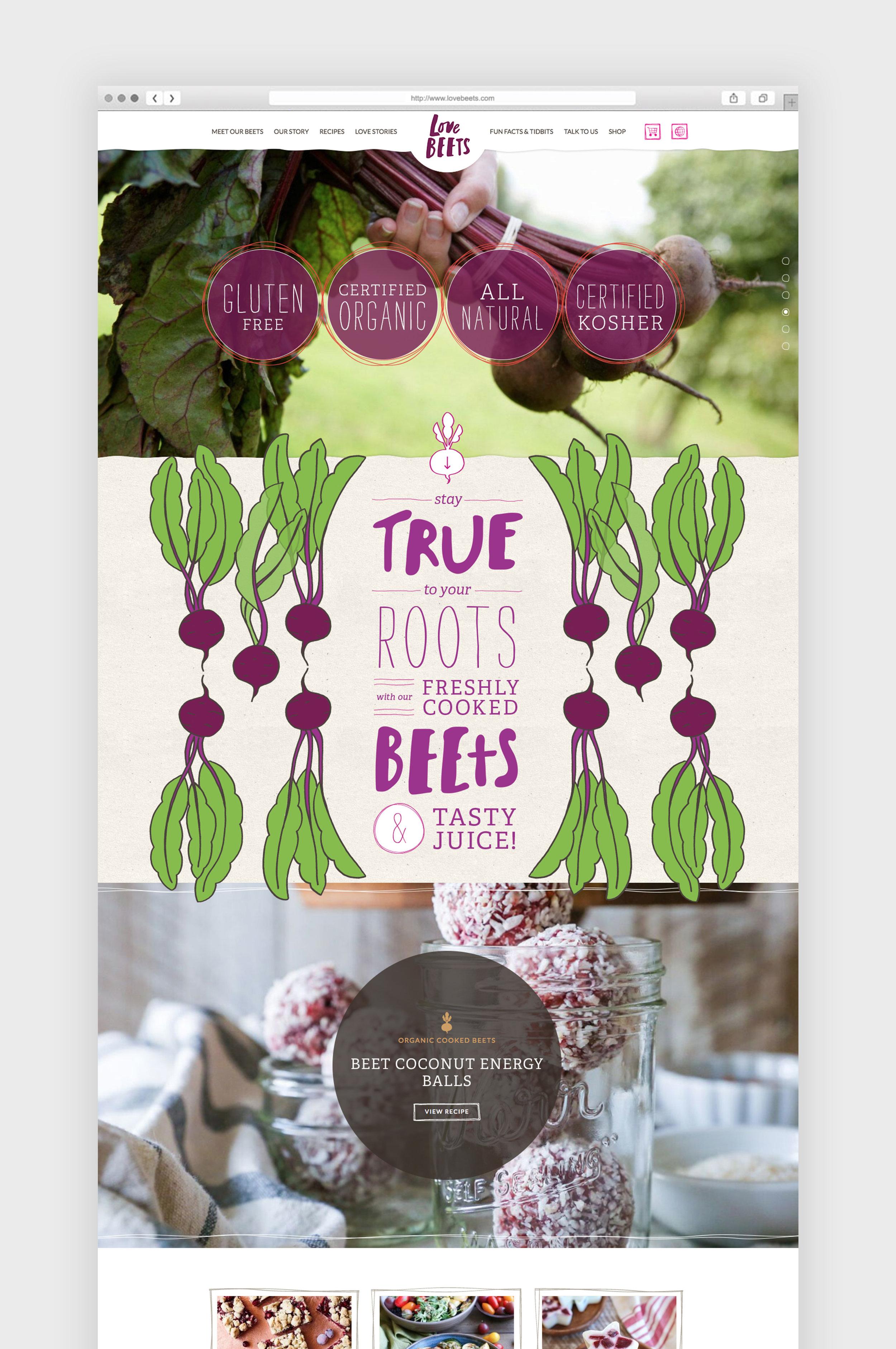 Web-Design-Philadelphia-Natural-Foods-Beverage.jpg