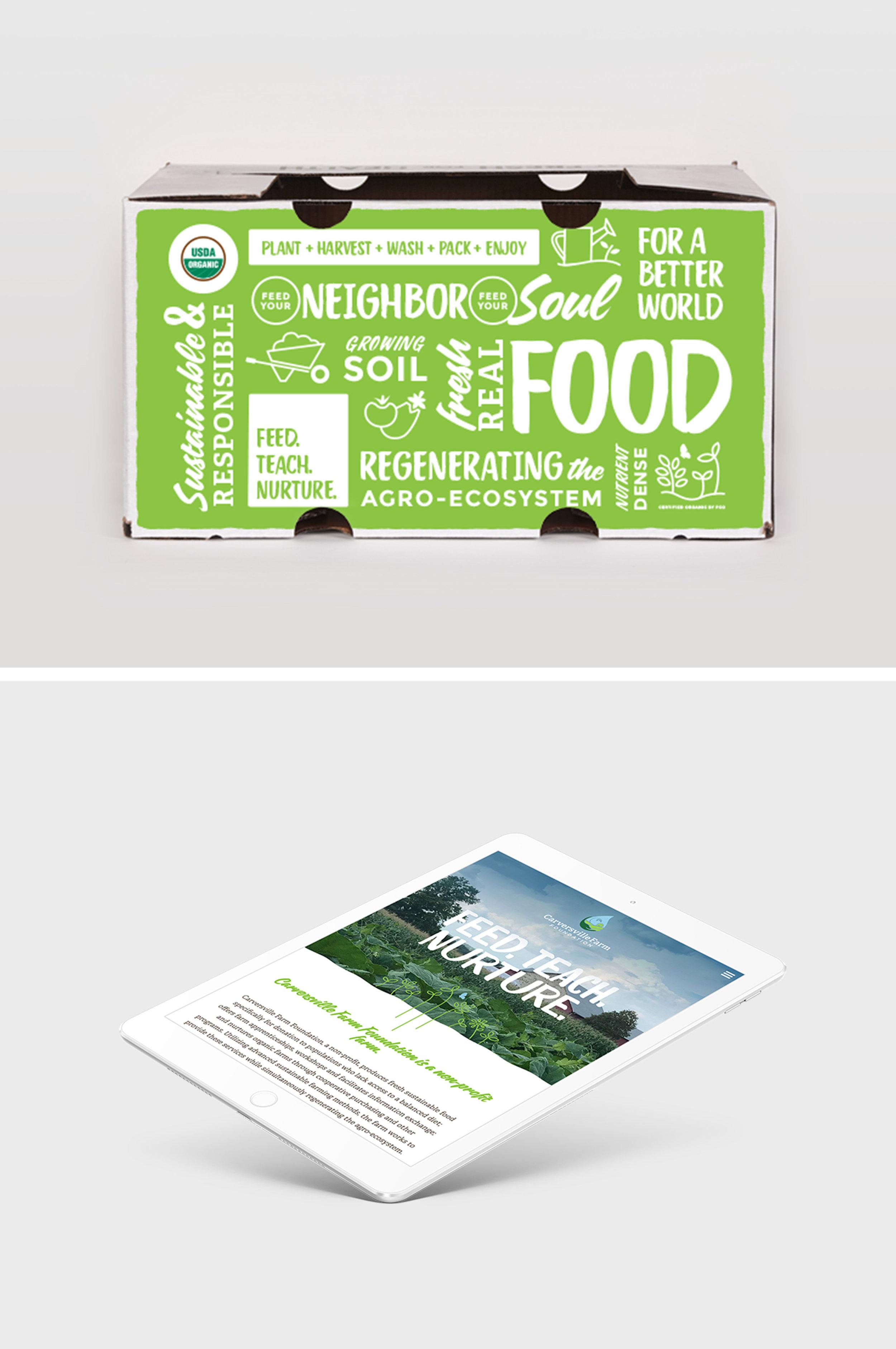 Package-Website-Design-Farm-Nonprofit-Philadelphia2.jpg