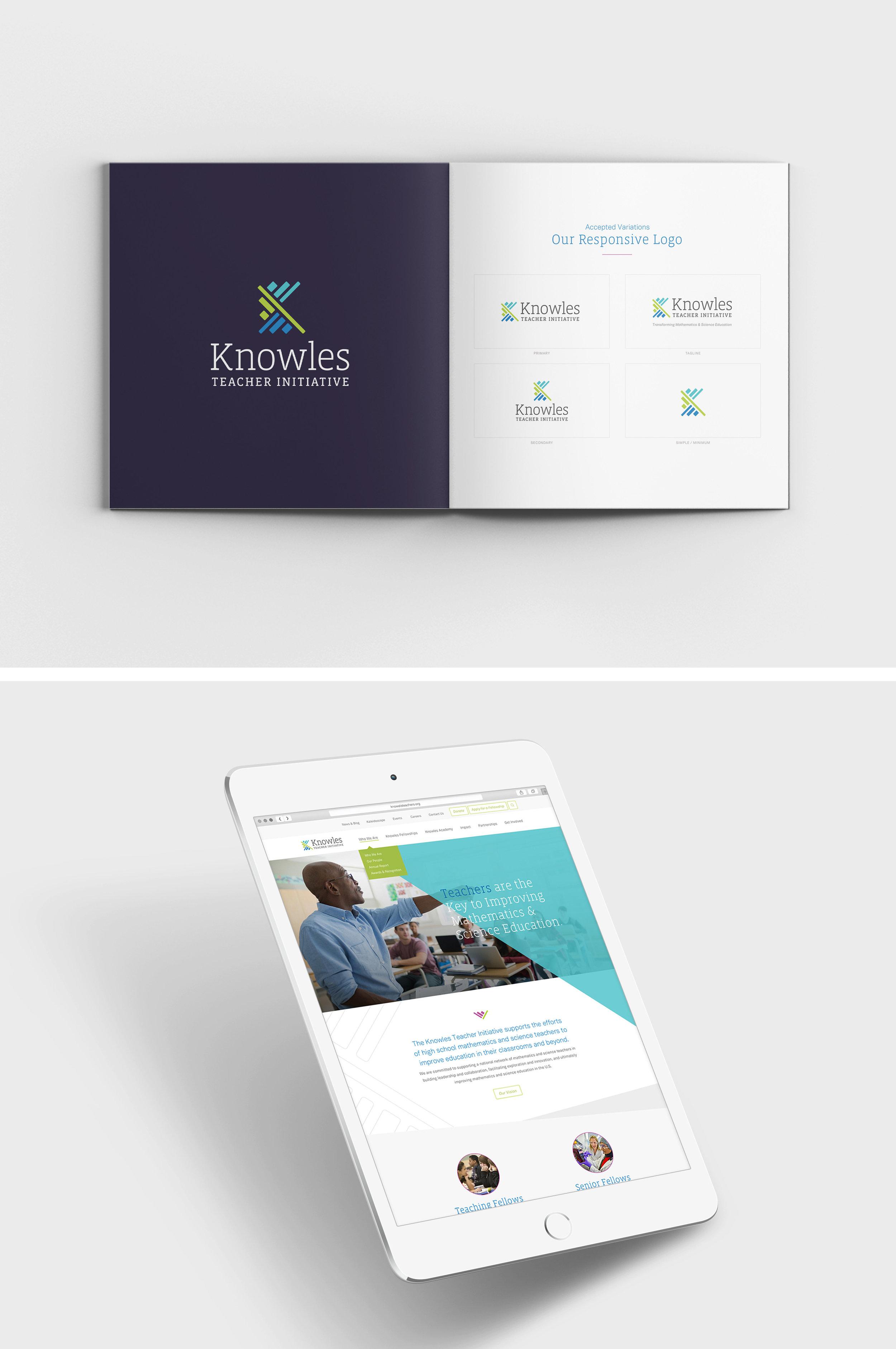 KSTF-Website-Log-Design-Education-Nonprofit2.jpg