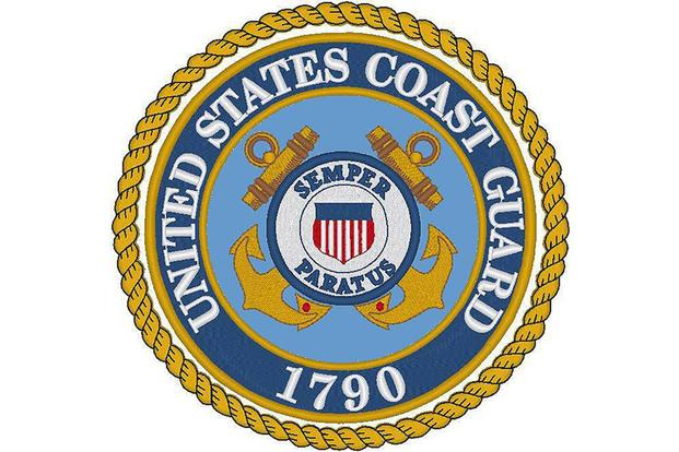coast-guard-logo-1200.jpg