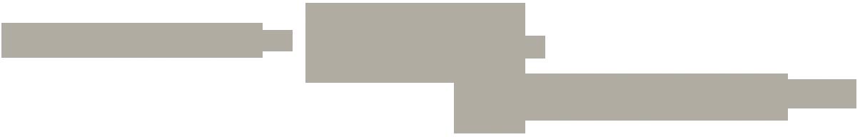 RR-2015-Slogan.png