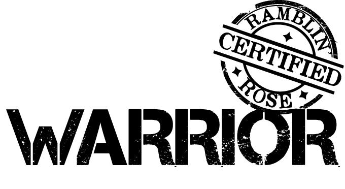 Warrior Front final.jpg