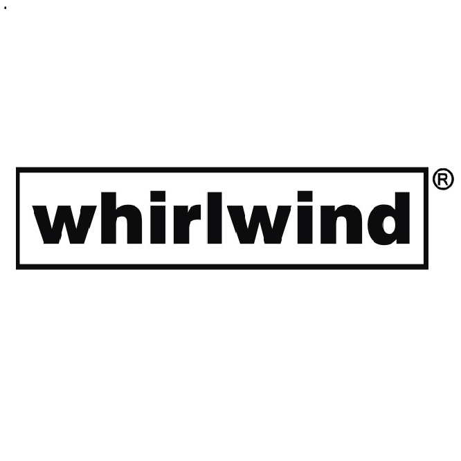 Whirlwind-logo.png