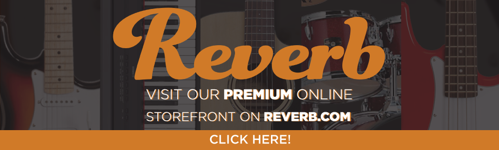 ReverbStore_Banner.png