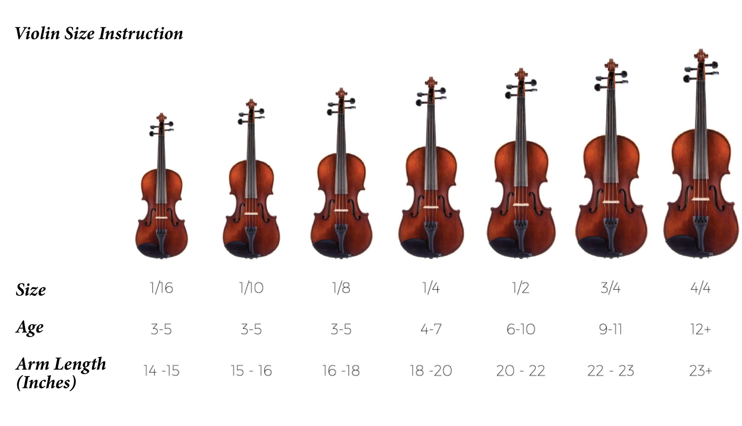 Violin Size Chart.jpg