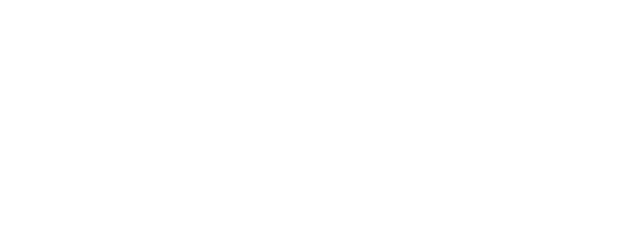 King's Arms Ministries-logo-white (23).png