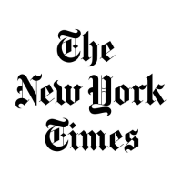 NYTIMES200.png