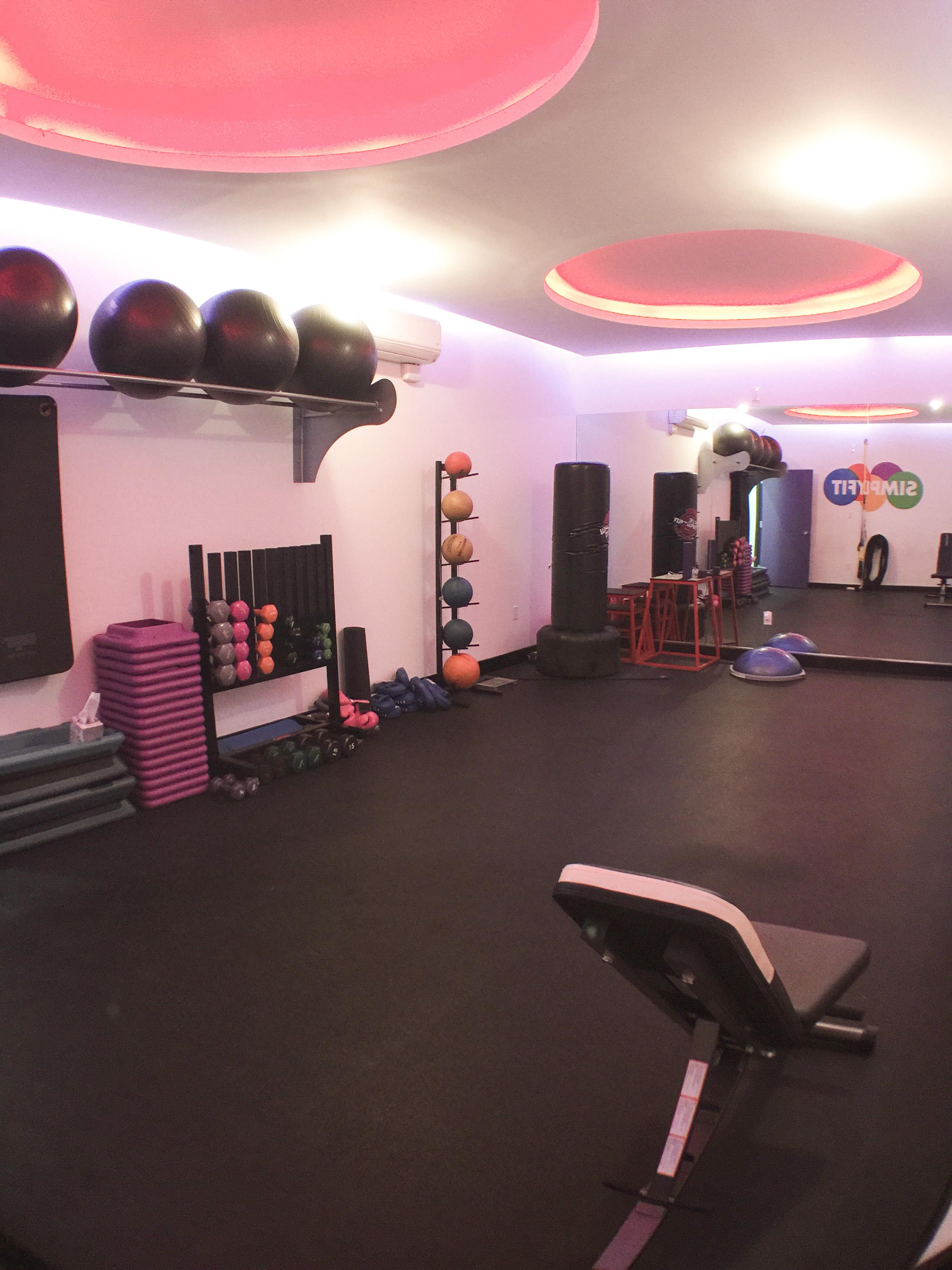 Simply Training Room.JPG