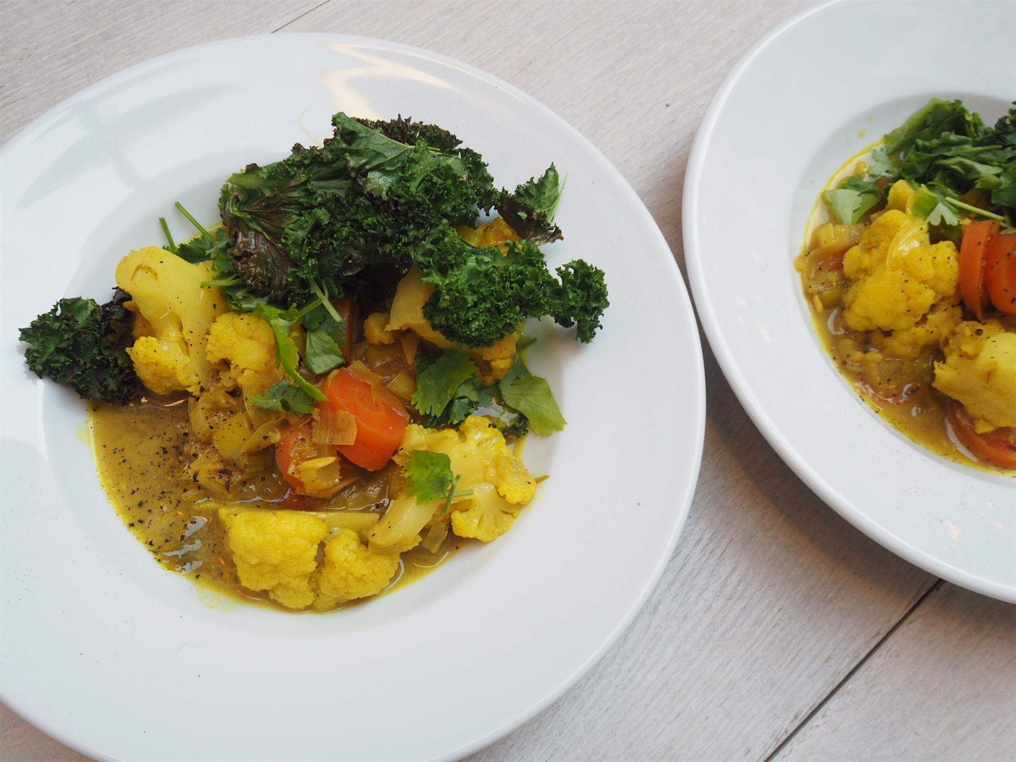 veggie stew.JPG