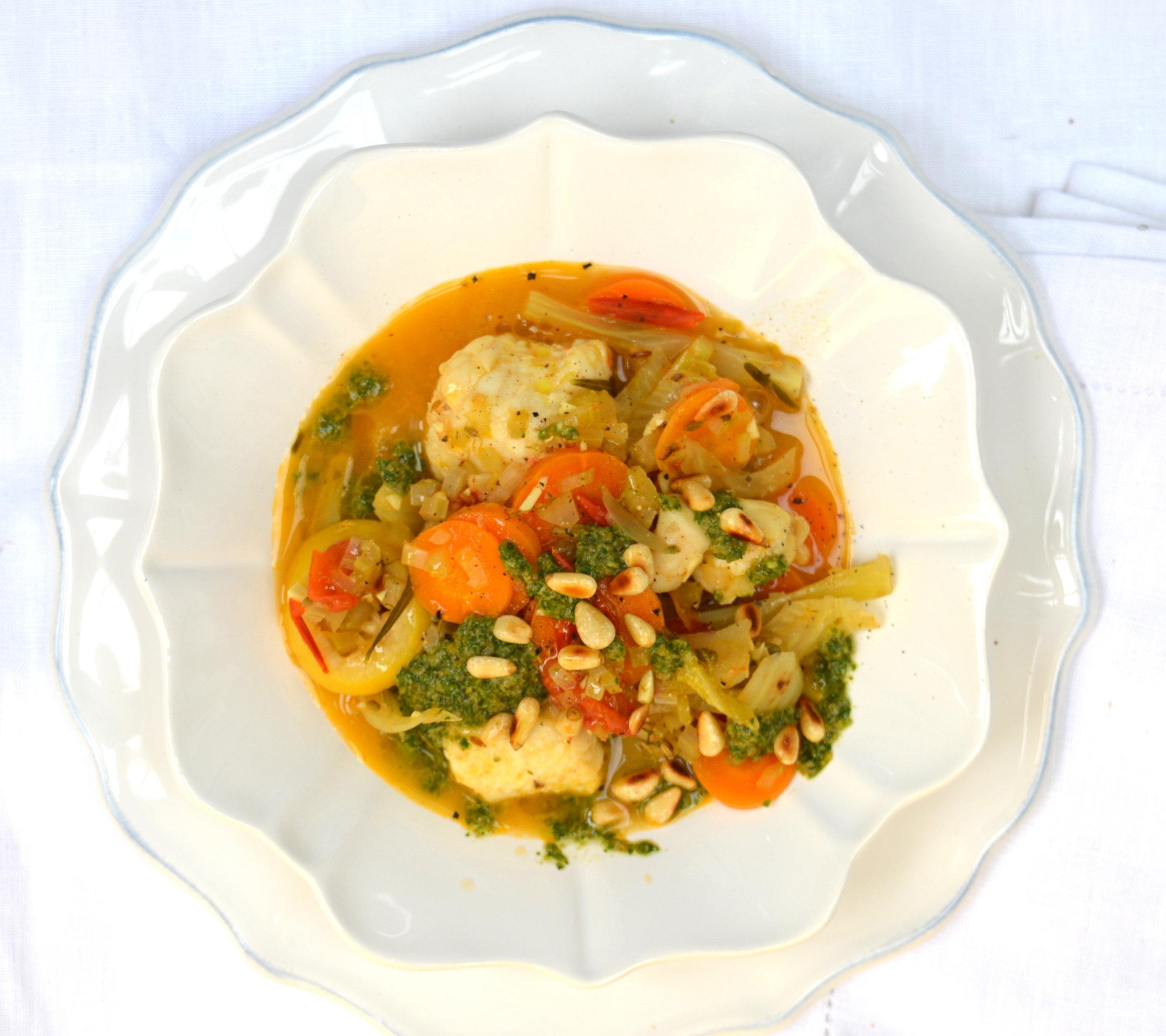 monkfish-stew-e1470407995370.jpg
