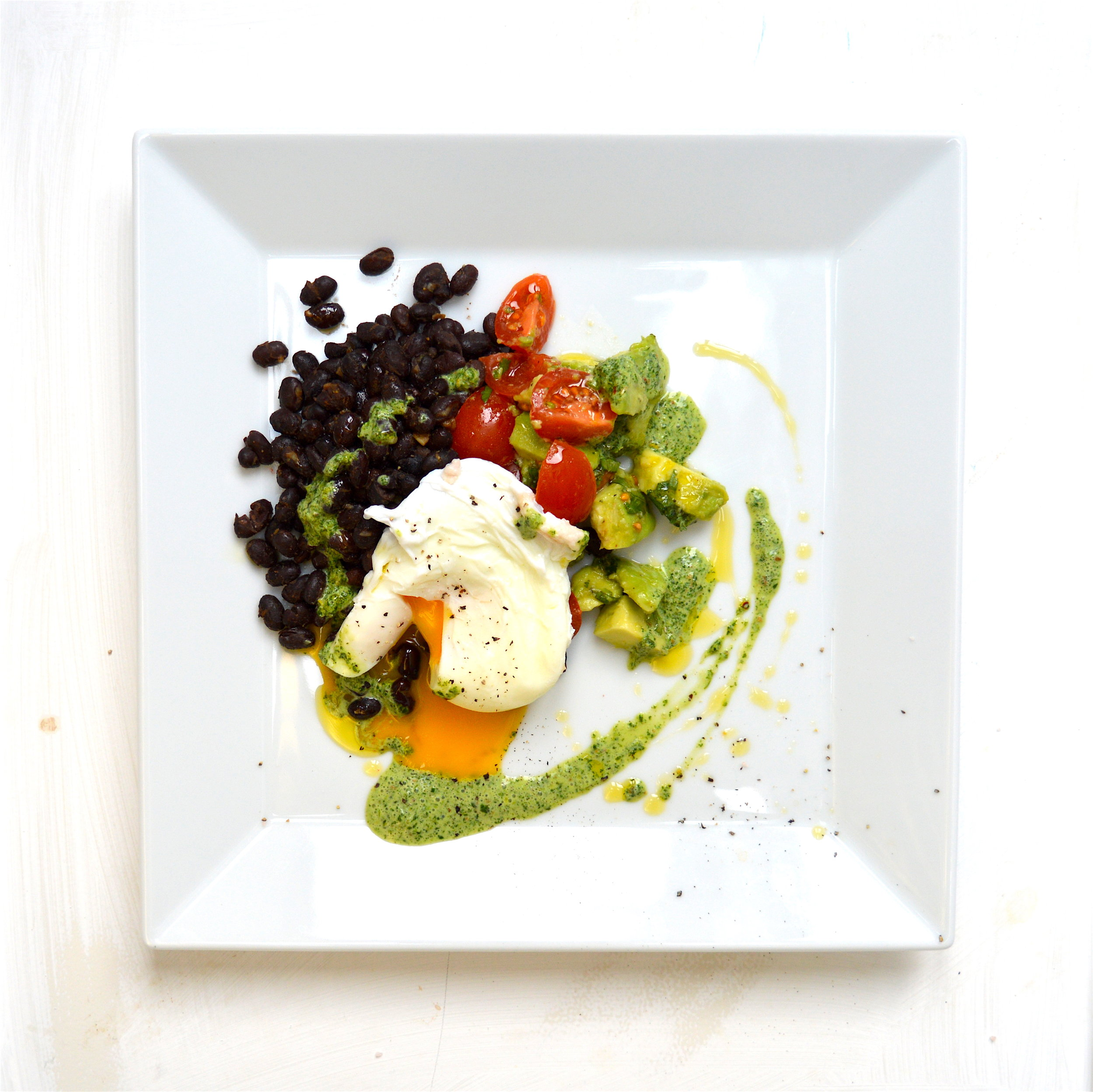 mexican-breakfast-with-coriander-mint-chilli-salsa.jpg