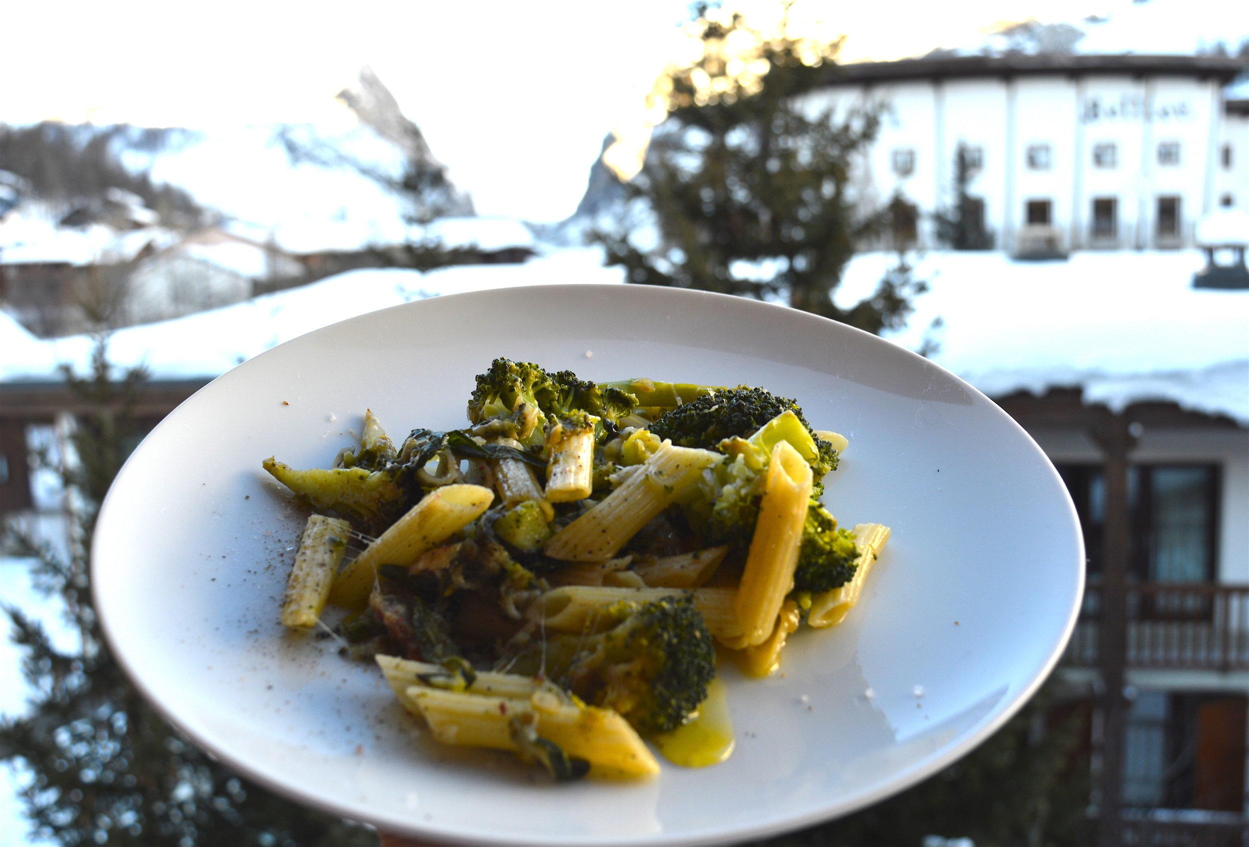broccoli-lardon-penne.jpg