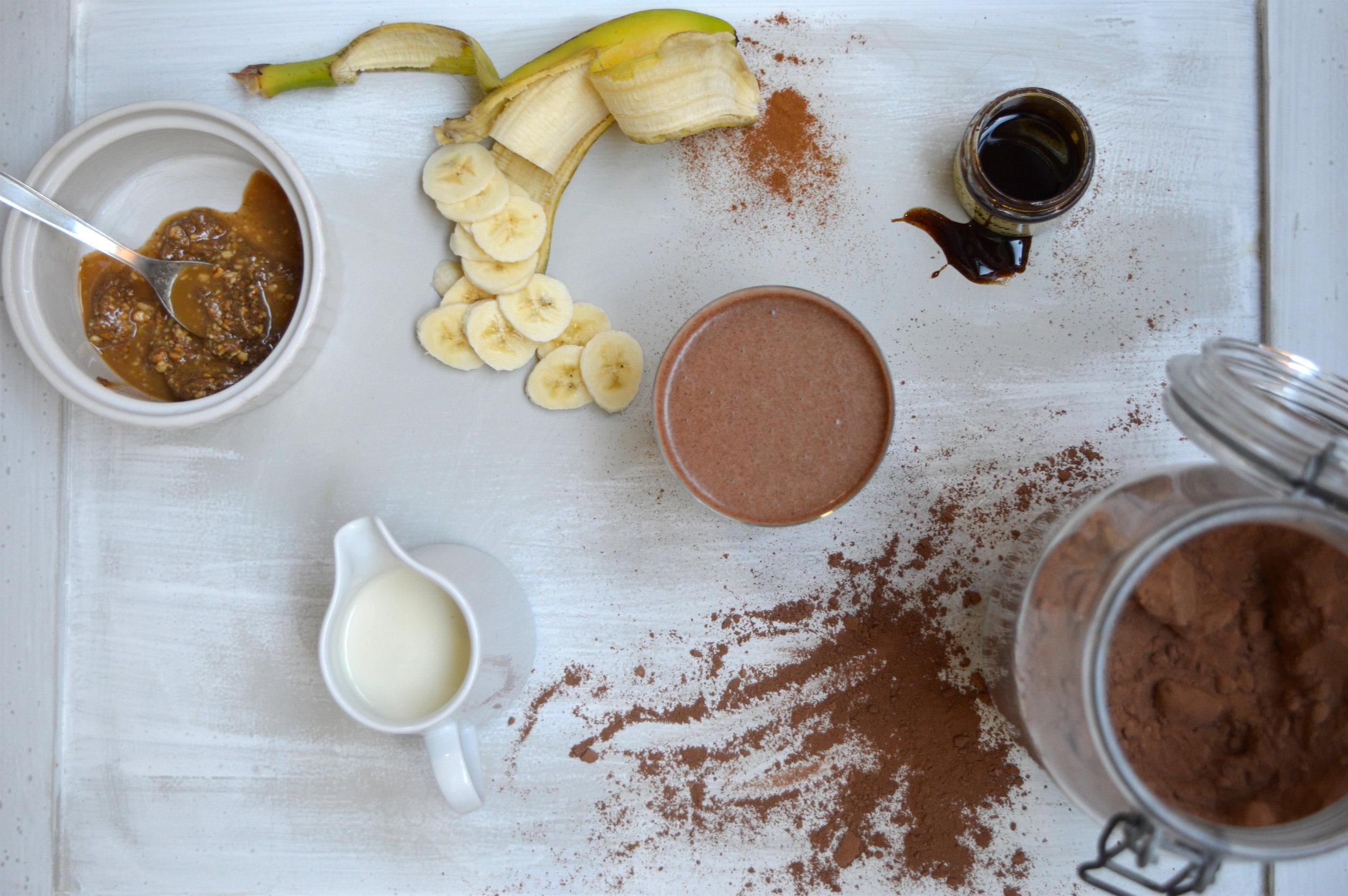 cacao-milkshake.jpg