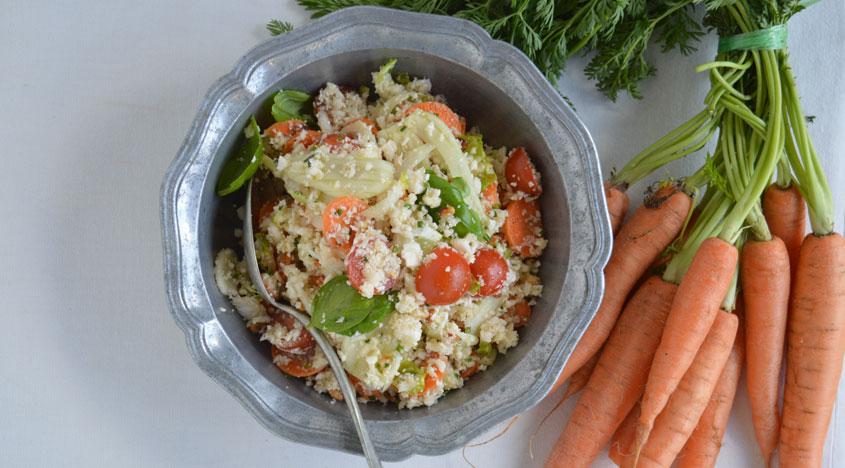 gtg-nina-parker-recipe-cauliflower-cous-cous-main.jpg
