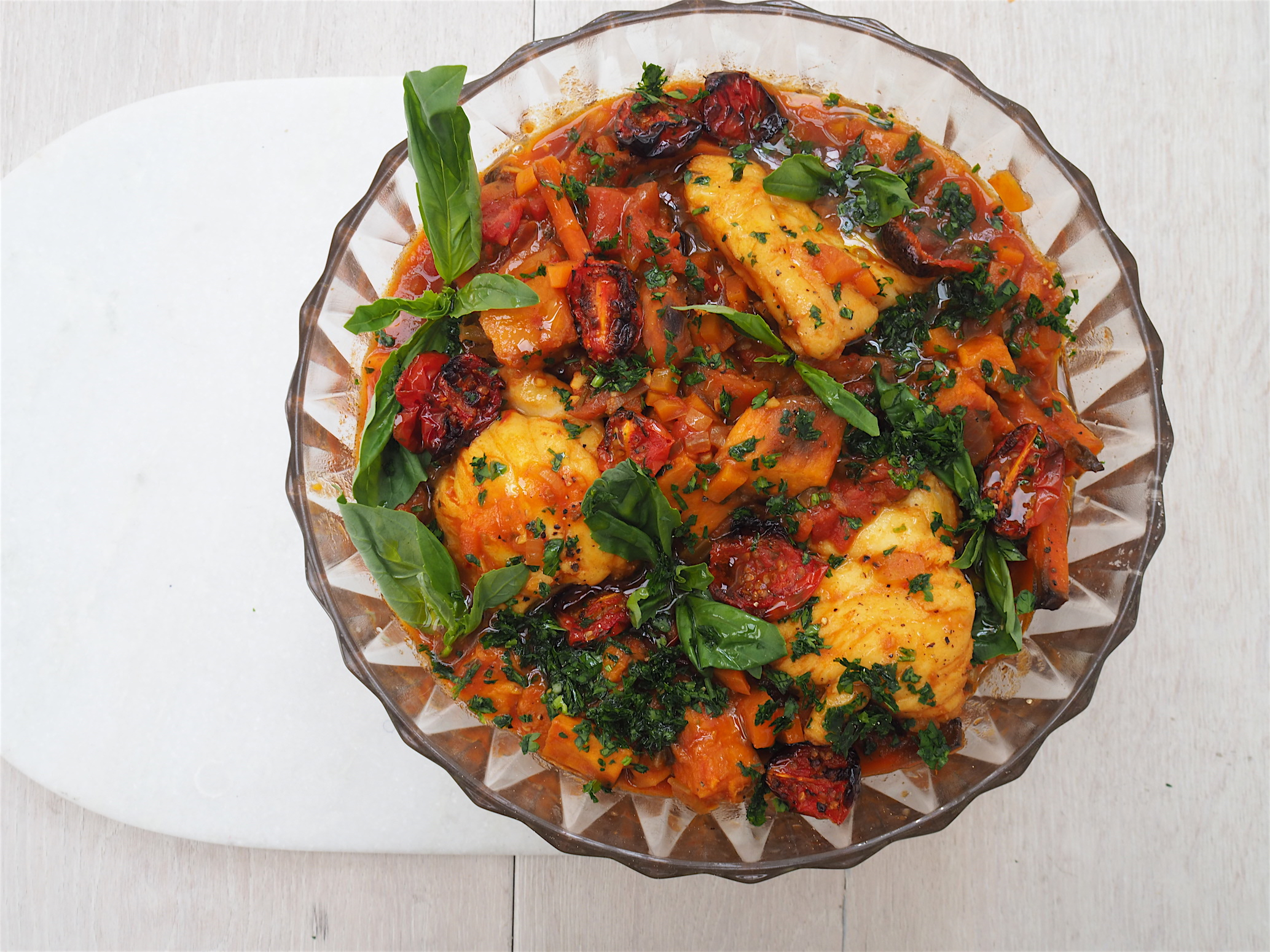 monkfish-stew.jpg