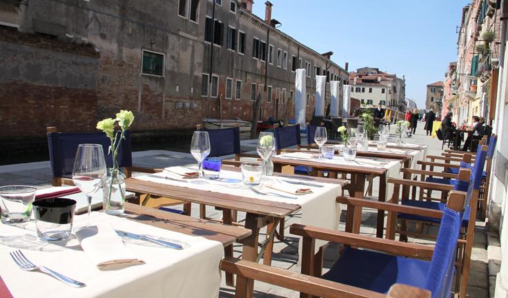 top-5-restaurants-venice-2013-inside-da-rioba.jpg