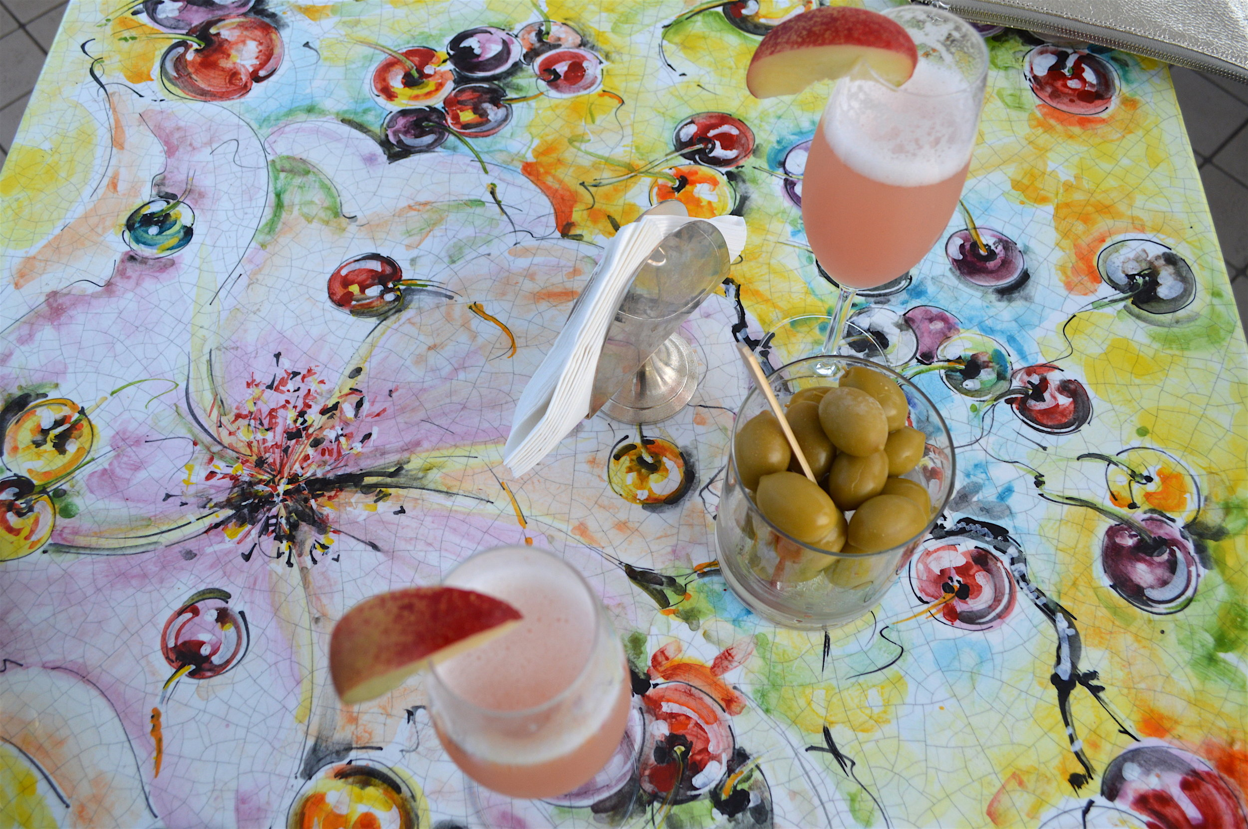 peach-bellini-1.jpg