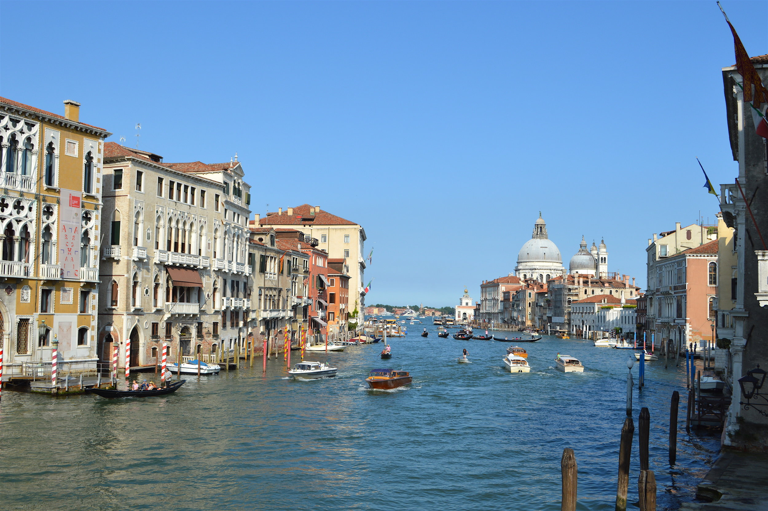 grand-canale-venice.jpg