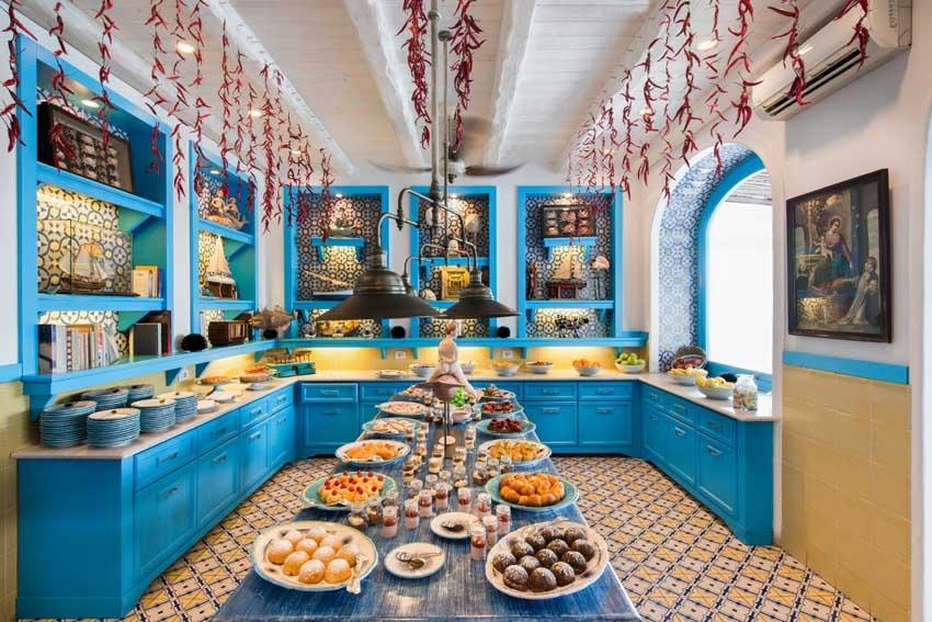 il-riccio-restaurant-for-wedidng-receptions-in-capri-3.jpg