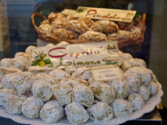 various-sweets.jpg