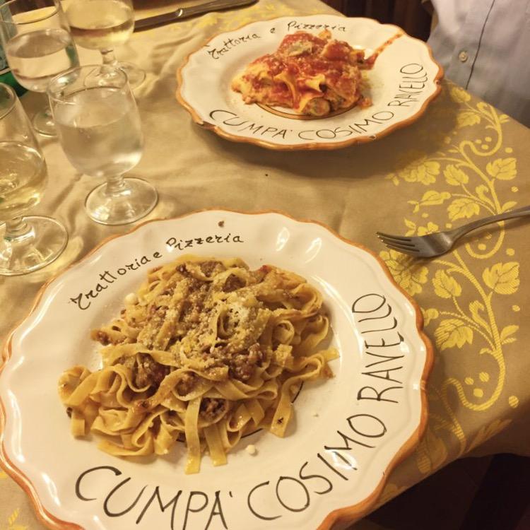 Trattoria-Cumpà-Cosimo-Ravello.jpg