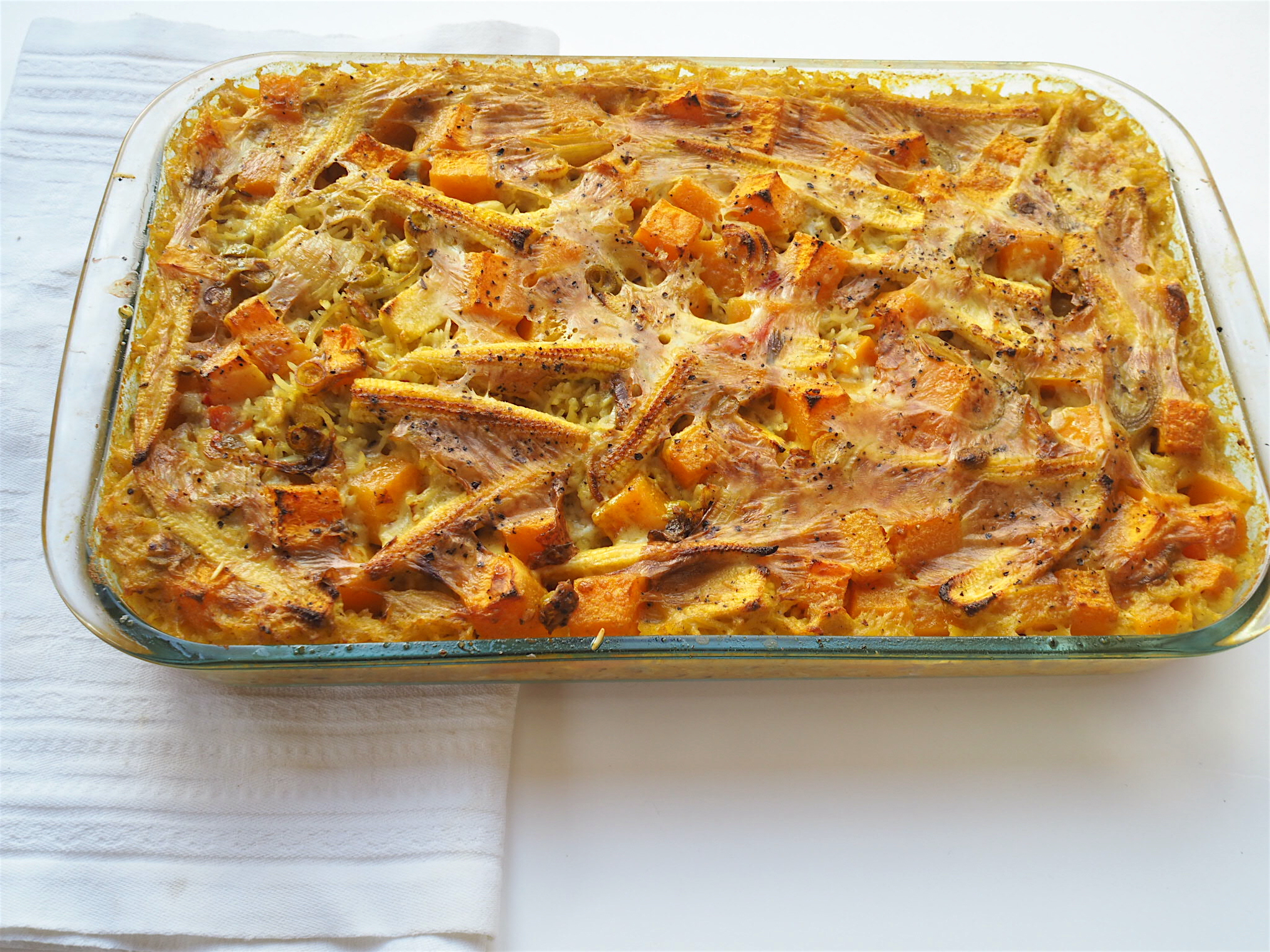turmeric coconut rice bake.JPG