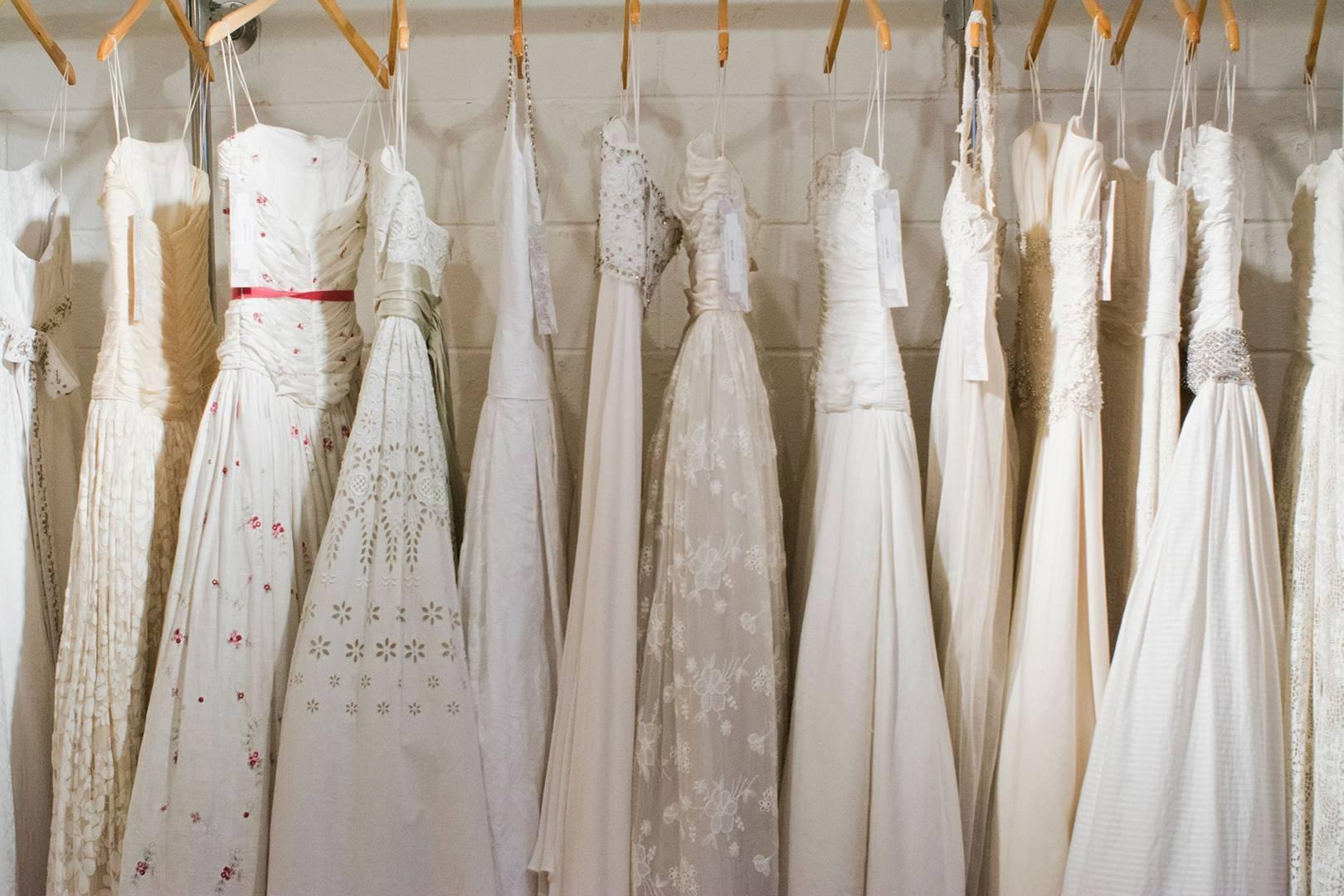 wedding-gowns-brides-1jun17-rex_b.jpg