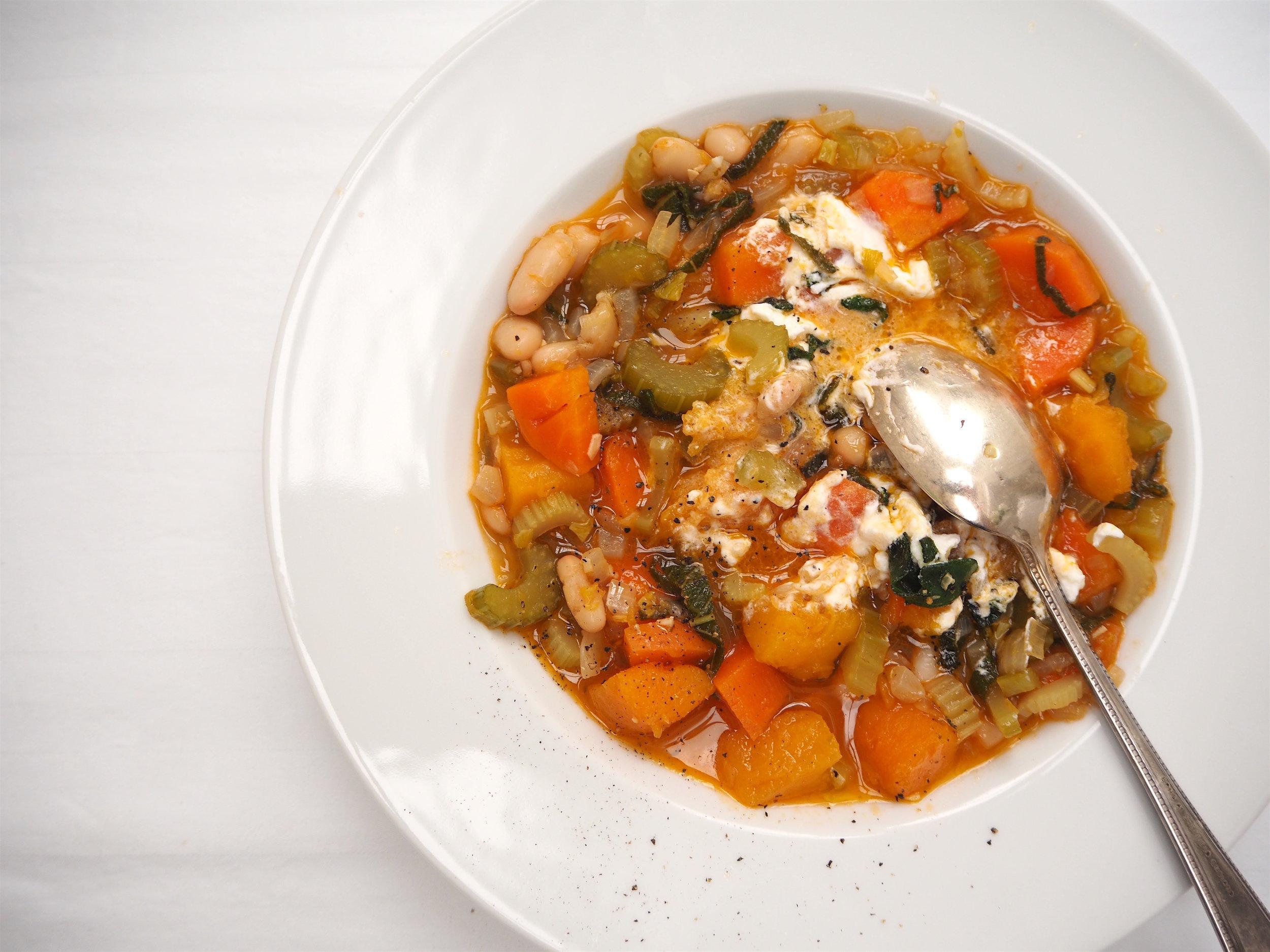 easy autumn soup 1.jpg