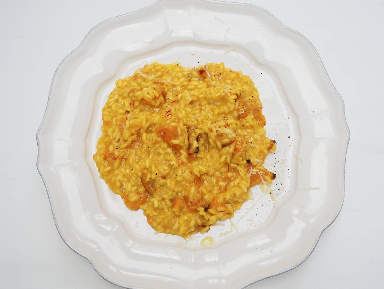 saffron-risotto-2-1.jpg