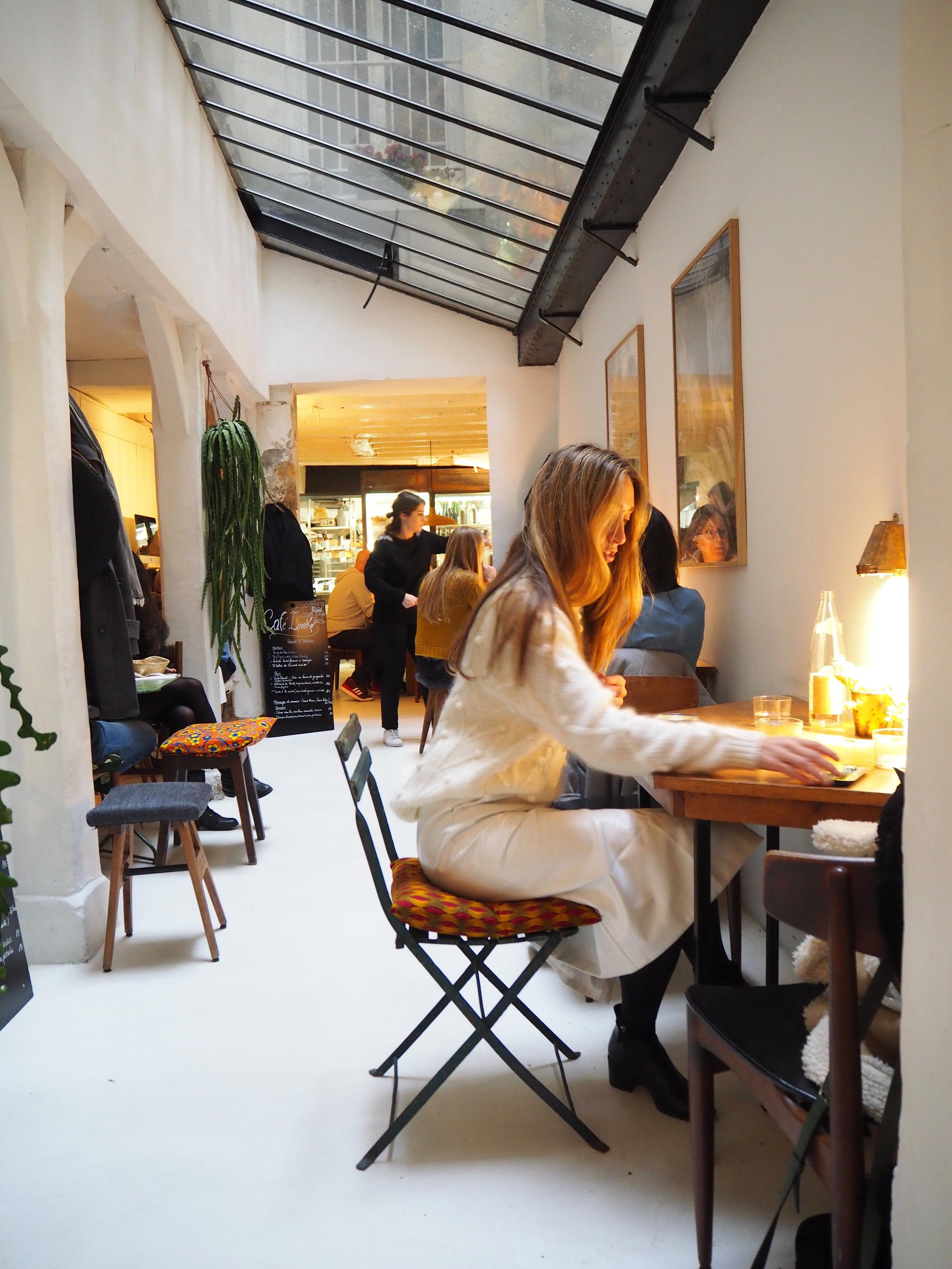 Cafe ineko interiors : potiential header?.JPG