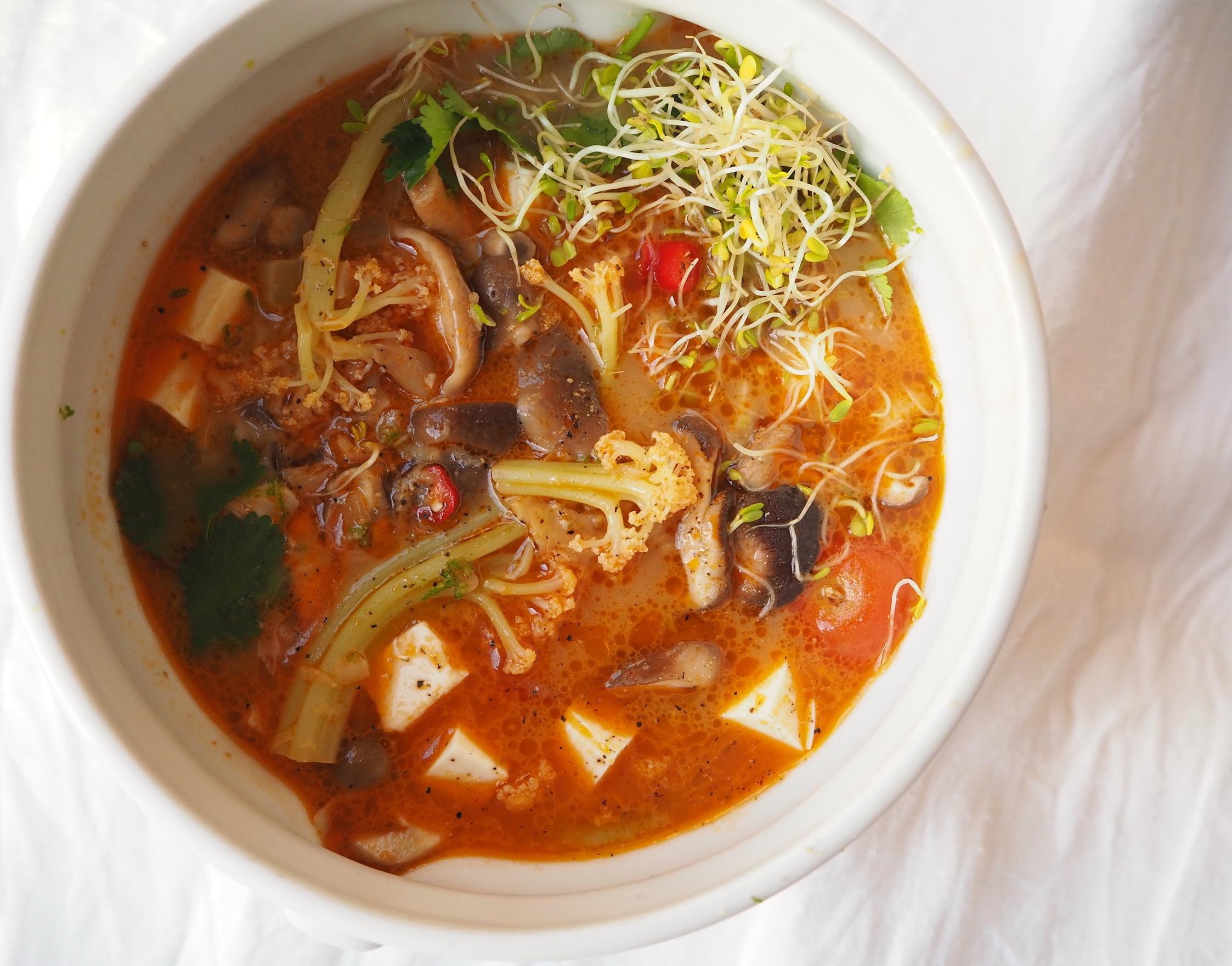 tom+yum+soup+1.jpg
