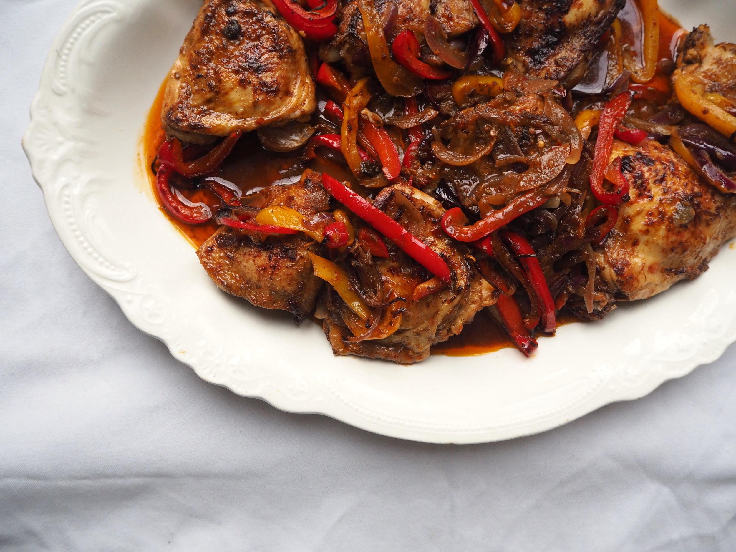 chicken pibil.JPG