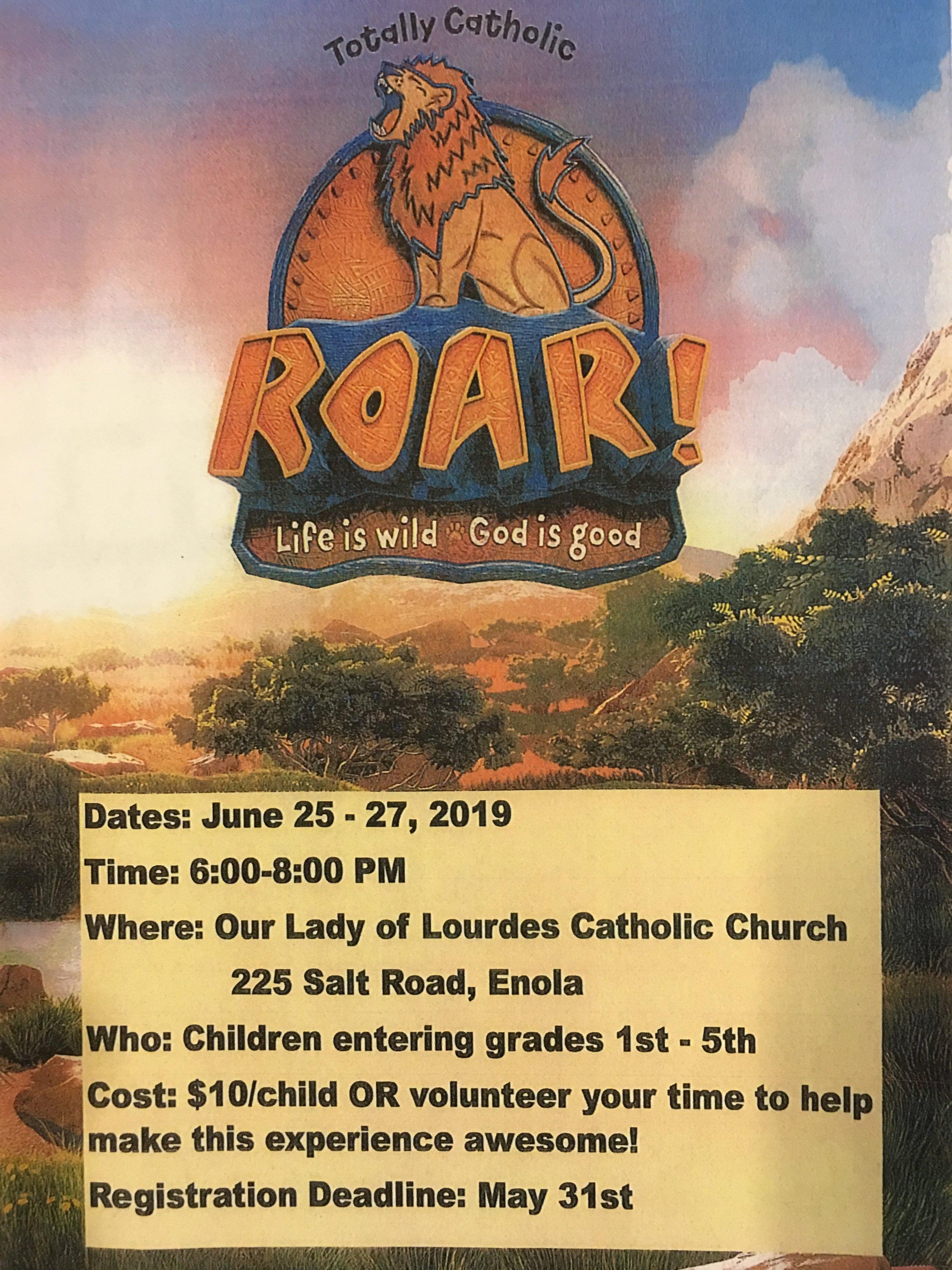 Roar Brochure.JPG