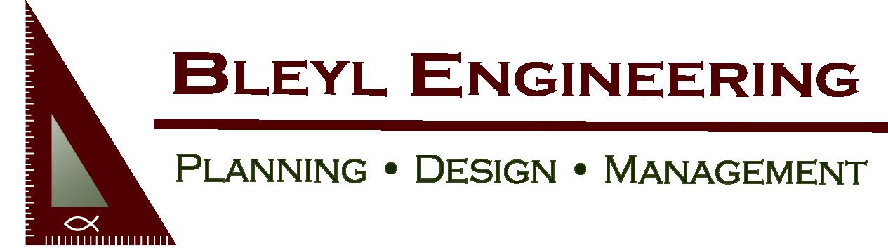 bleyl logo 2019 6-7-04 152900 inner gradient.png