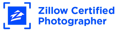 ZillowCertifiedPhotographerBadge_Blue_Horizontal_CMYK@2x copy.png
