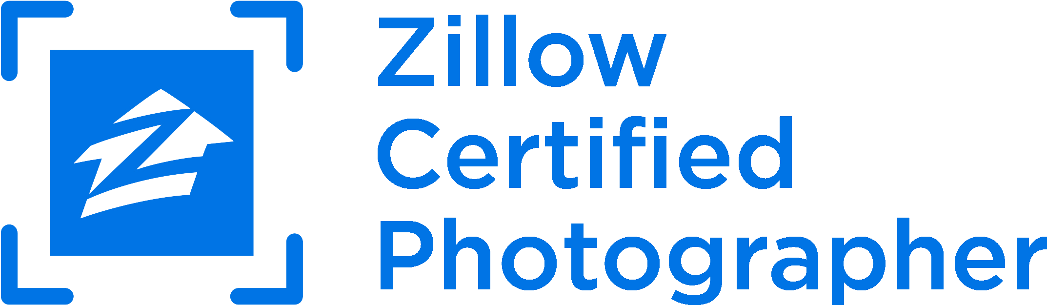 313-3133142_learn-more-official-zillow-certified-photographer-zillow-certified.png