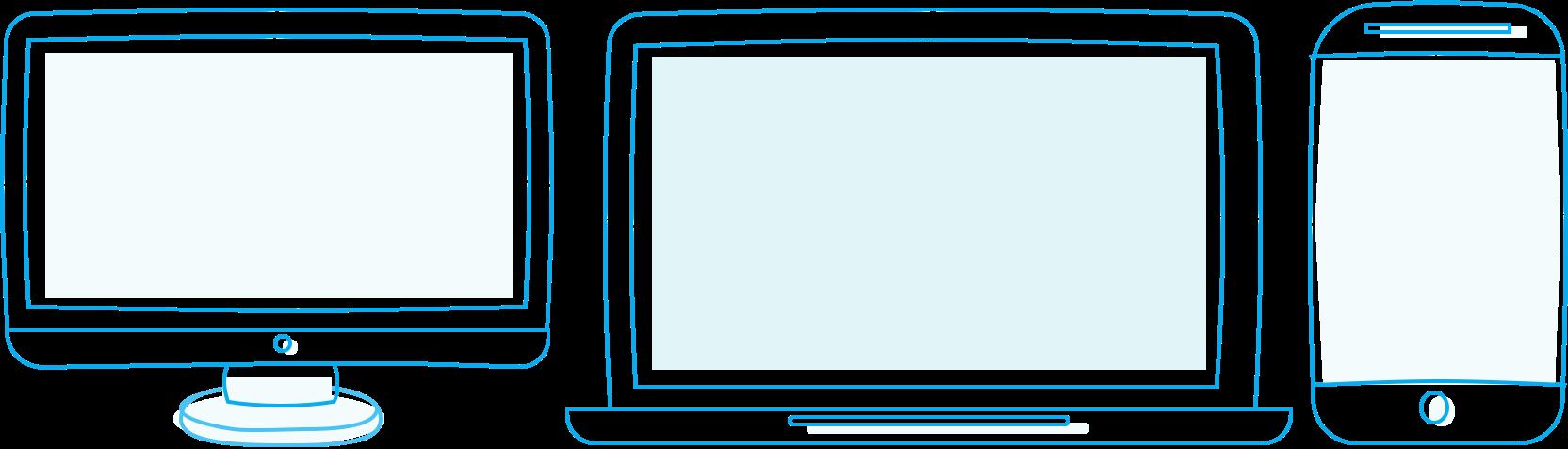 logo-iteration01.png