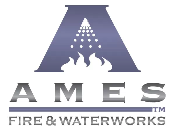 ames clear.png