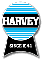 harvey clear.png