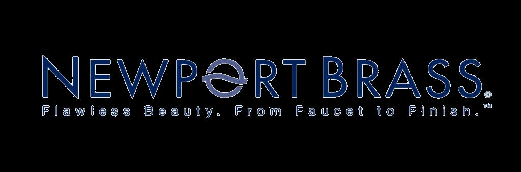 newport clear.png