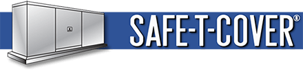 safetcover.png