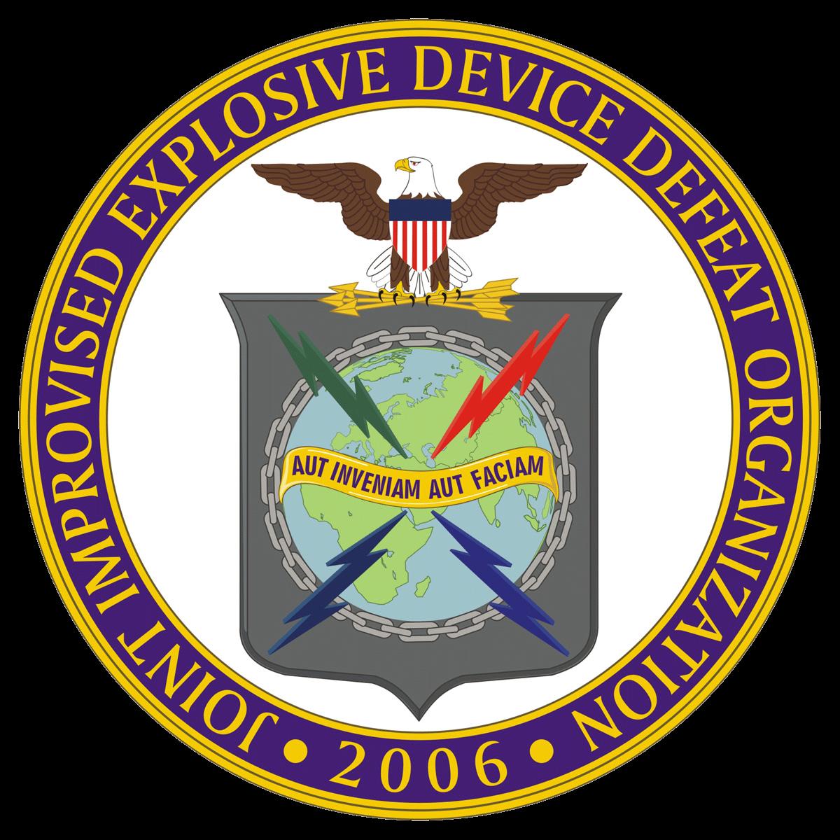Current_JIEDDO_Logo.png